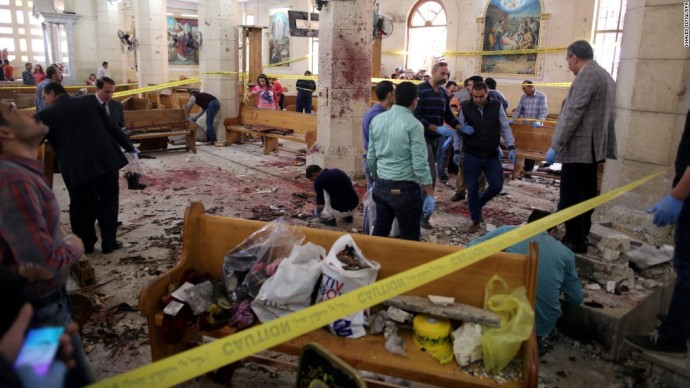 170409075550-06-egypt-church-bombing-0409-super-169