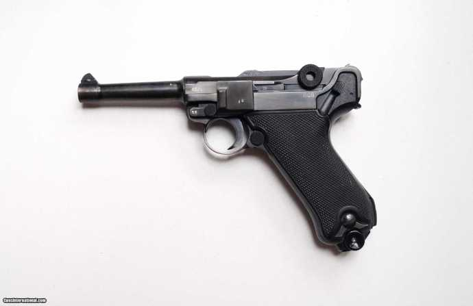 41-BYF-BLACK-WIDOW-GERMAN-LUGER-RIG_100753465_42464_C563E329246D7FD2