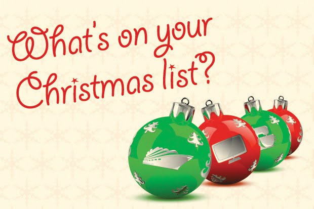 christmas-list-logo
